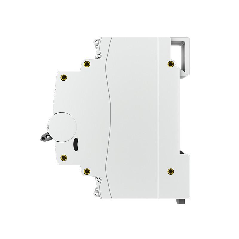 Автоматичний вимикач EKF ВА 47-63 50А С EKF - 3