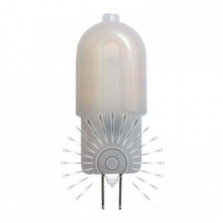 Лампа Lemanso G4  2.5W 180LM 12V AC/DC / LM703 Lemanso - 1