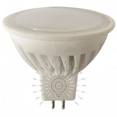 Лампа Lemanso LED MR16 9W 750LM мат.скло / LM382 Lemanso - 1