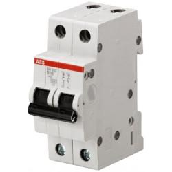 Автоматический выключатель ABB SH202-B32 ABB - 1