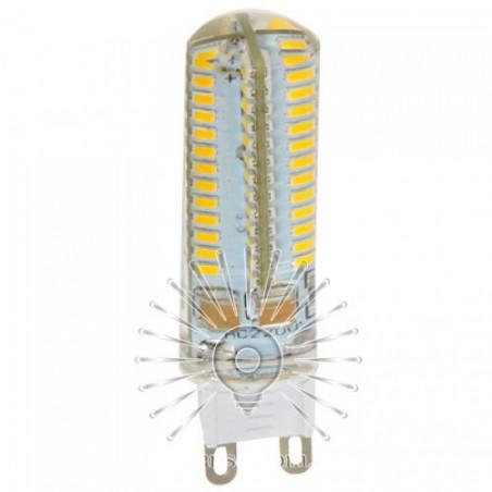Лампа Lemanso G9 104LED 5W / LM336 Lemanso - 1