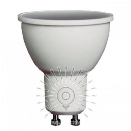 Лампа Lemanso LED GU10 8W 700LM / LM3062 Lemanso - 1
