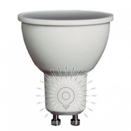 Лампа Lemanso LED GU10 10W 900LM / LM3061 Lemanso - 1