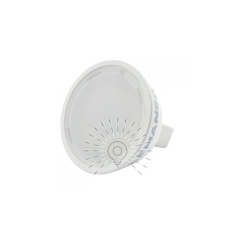 Лампа Lemanso світлодіодна MR16 8W 900LM 175-265V матова / LM3072 Lemanso - 2