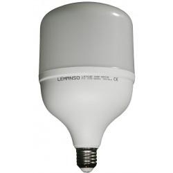 Лампа Lemanso LED 40W T115 E27 3800LM 6500K 175-265V / LM3006 Lemanso - 1