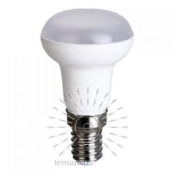 Лампа Lemanso светодиодная R50 7W 560LM 170-265V E14/ LM3091 Lemanso - 1