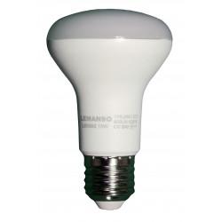 Лампа Lemanso світлодіодна R63 10W 800LM 170-265V E27 / LM3092 Lemanso - 1