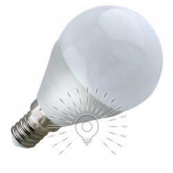 Лампа Lemanso светодиодная 4W G45 E14 380LM 220-240V / LM3020 Lemanso - 1