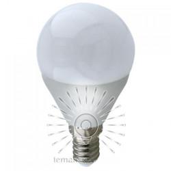 Лампа Lemanso светодиодная 8W G45 E14 800LM 175-265V / LM798 Lemanso - 1