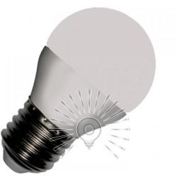 Лампа Lemanso светодиодная 6W G45 E27 480LM 175-265V / LM3022 Lemanso - 1