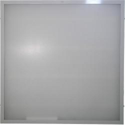 Світлодіодна панель PILA 007T LED30S PILA - 2
