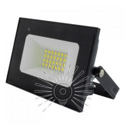 Прожектор Lemanso LED LMPS71-10