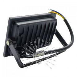 Прожектор Lemanso LED 10W 6500K IP65  з датч./ LMPS71-10 Lemanso - 2