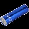 Світлодіодні ліхтарики