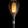 Газонные LED светильники