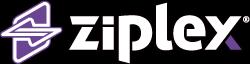 Ziplex