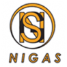 NIGAS™