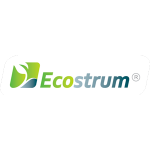 Ecostrum ™