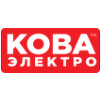 ООО «КОВА-ЭЛЕКТРО»